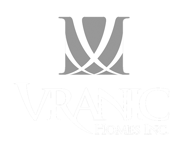 Vranic Homes